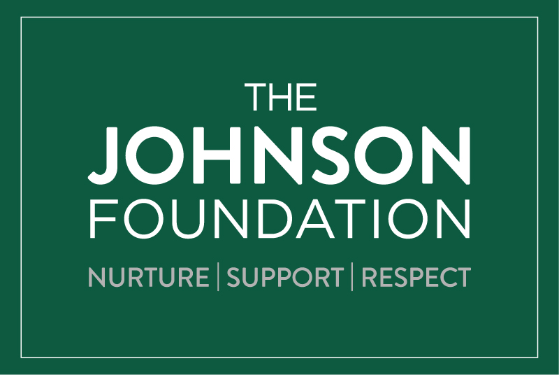 Johnson Foundation